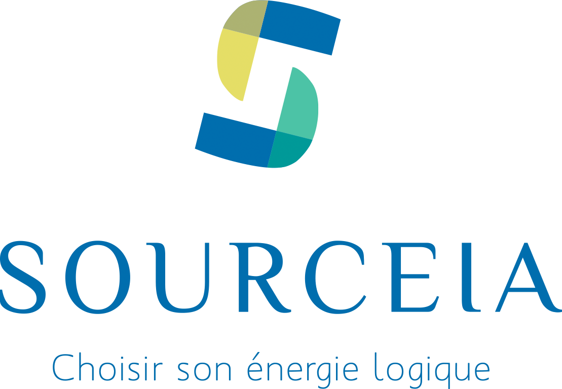 Logo sourceia