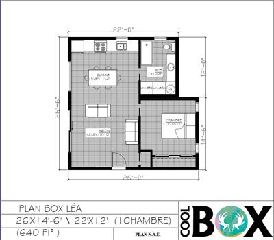 plan_2D_colbox_lea