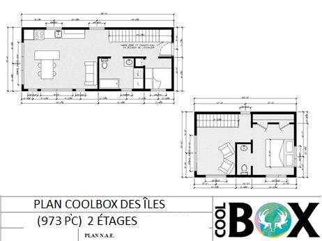 plan_2D_coolbox_des_iles