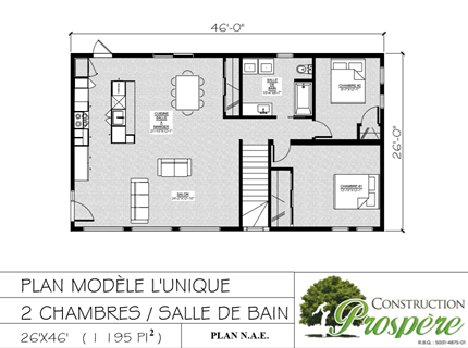 plan_2D_prospere_lunique_2