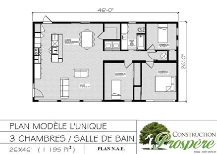 plan_2d_prospere_lunique